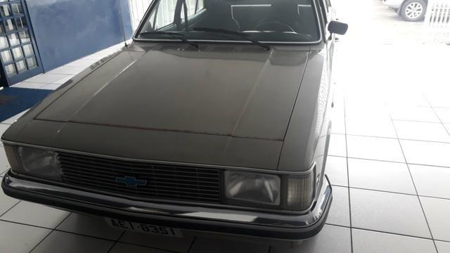 Gm opala 4cc original relíquia Chevrolet - Foto 6