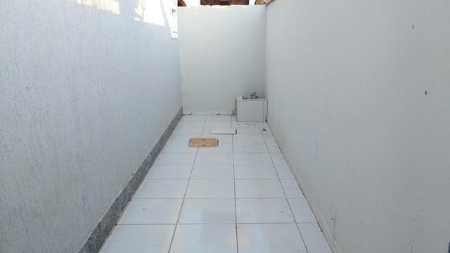 Samuel Pereira oferece: Casa Sobradinho Europa I Grande Colorado 3 Quartos 2 Suites - Foto 15