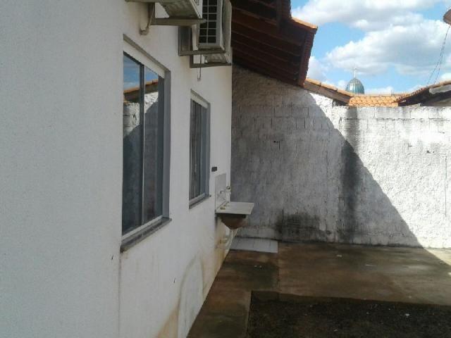 Casa de condomínio à venda com 3 dormitórios em Santa inês, Imperatriz cod:CA00082 - Foto 14