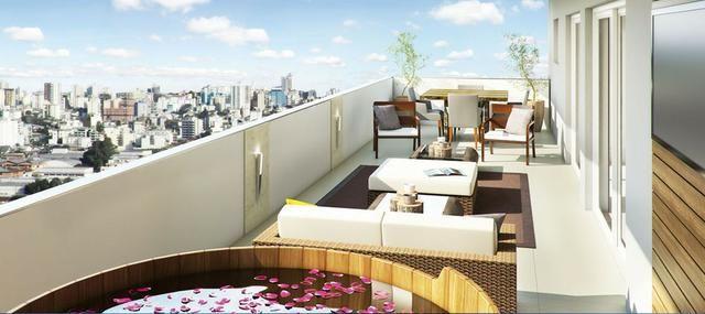 Oferta Imóveis Union! Apartamento com 167 m² no bairro Universitário, próximo ao centro! - Foto 10