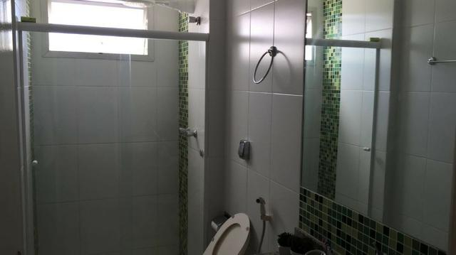 Apartamento na Av. Soares Lopes - Edif. Solar da Avenida - Foto 7