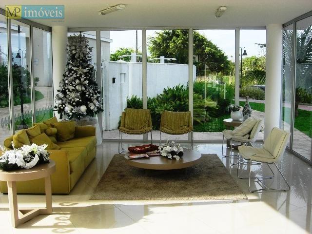 Alugo belíssimo apartamento 2 quartos em Home Club, em Penha - Foto 11