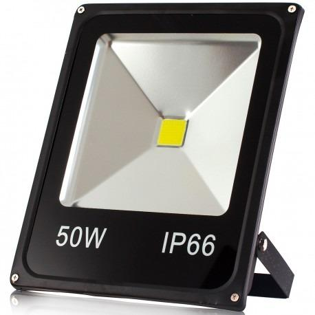Refletores de LED (veja na descrição todas as opções) - Foto 3