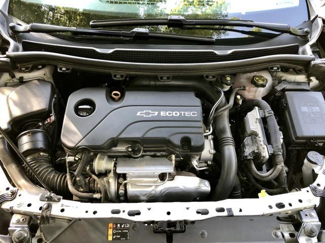 Cruze 1.4 Turbo LT - Foto 12