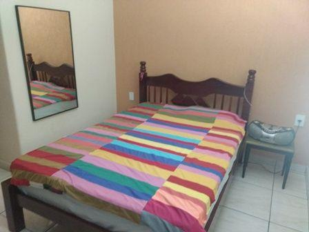 Casa  com 4 quartos - Bairro Setor São José em Goiânia - Foto 18