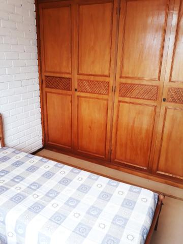 Apartamento em marataizes - Foto 9