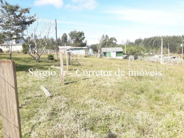 Terreno 15 x 30 em Triunfo - Foto 4