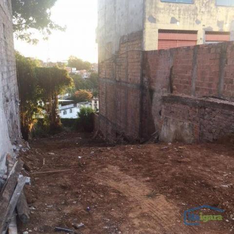 Terreno para alugar, 507 m² por r$ 8.000,00/mês - federação - salvador/ba - Foto 3