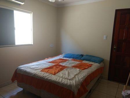 Casa  com 4 quartos - Bairro Setor São José em Goiânia - Foto 9