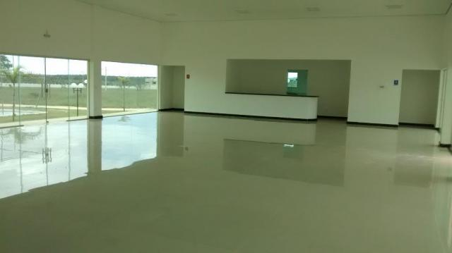 Terreno à venda portal do sol, 360 m² por r$ 60.000 - zabelê - vitória da conquista/ba - Foto 19