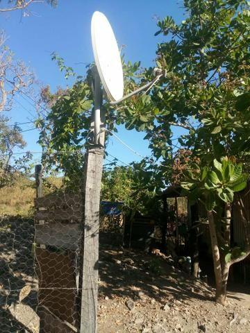 Vendo Sítio na Serra S. Vicente - Foto 3