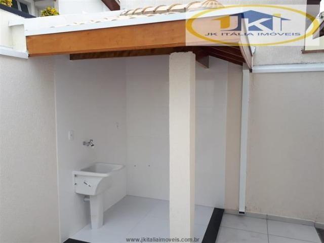 Casas em Condomínio Campos do Conde para Venda em Tremembe com 3 dormitórios - Foto 18