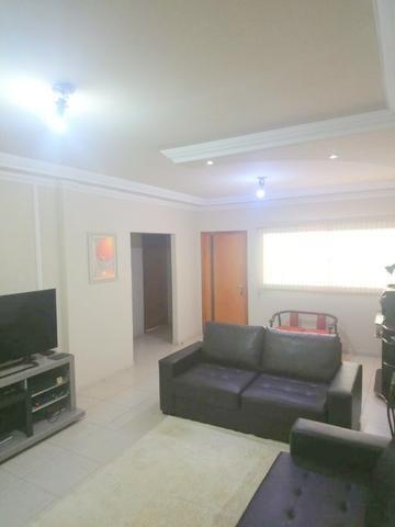 Cód. 5968 - Casa no Anápolis City - Donizete Imóveis - Anápolis/Go - Foto 11