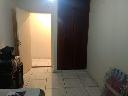 Casa  com 4 quartos - Bairro Setor São José em Goiânia - Foto 12