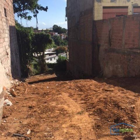 Terreno para alugar, 507 m² por r$ 8.000,00/mês - federação - salvador/ba