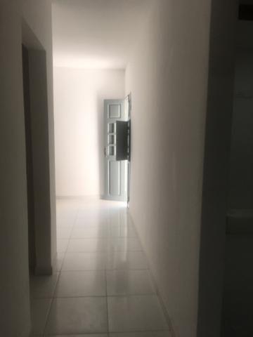 GMImoveis: Casa em Barra de Jangada .C/3 Qts. S/1 Suíte. 100. Mil Avista - Foto 19