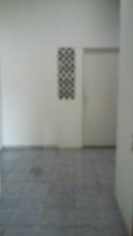 Aluga-se Casas no Condomínio Fechado c Garagem - Foto 15