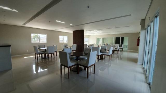 Apartamento Novo em Sapiranga, Fortaleza-CE - Foto 7