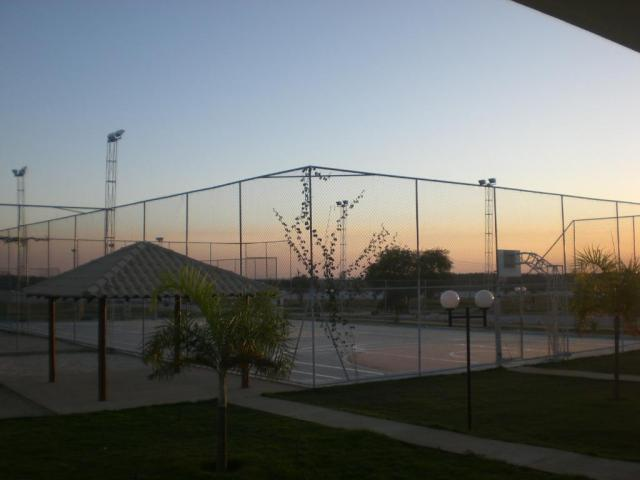 Terreno à venda portal do sol, 360 m² por r$ 60.000 - zabelê - vitória da conquista/ba - Foto 13