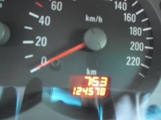 Corsa 1.0 Gasolina - Foto 8