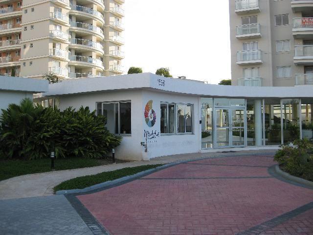 Alugo belíssimo apartamento 2 quartos em Home Club, em Penha - Foto 3