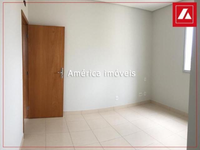 Apartamento Parque pantanal 3 - 101m, 2 garagem, andar alto, Nunca habitado - Foto 6