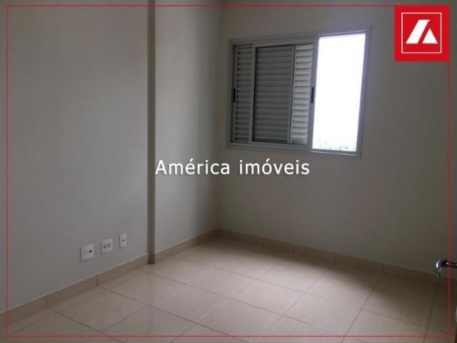 Apartamento Parque pantanal 3 - 101m, 2 garagem, andar alto, Nunca habitado - Foto 9