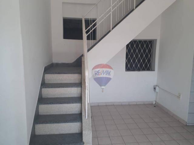 Casa com 5 dormitórios à venda, 237 m² por R$ 600.000,00 - Bairro Novo - Olinda/PE - Foto 4