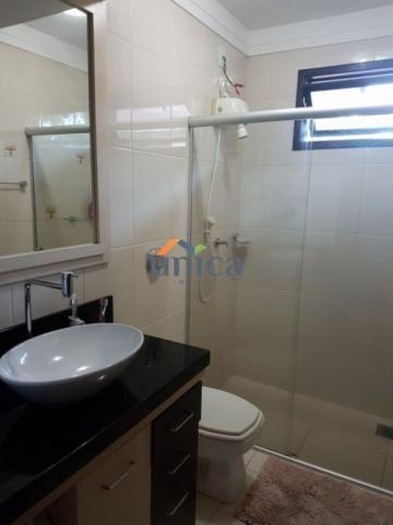 Casa à venda com 3 dormitórios em Anita garibaldi, Joinville cod:UN00474 - Foto 4