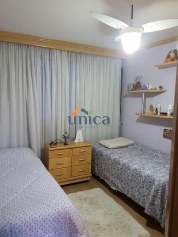 Casa à venda com 3 dormitórios em Anita garibaldi, Joinville cod:UN00474 - Foto 8