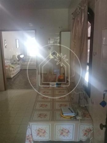 Casa à venda com 3 dormitórios em Caminho de búzios, Cabo frio cod:869367 - Foto 2