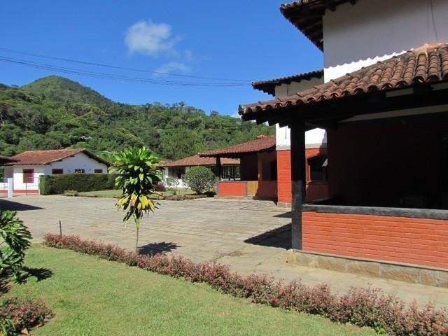 Casa de Campo - PARQUE BOA UNIAO - R$ 1.300.000,00 - Foto 18