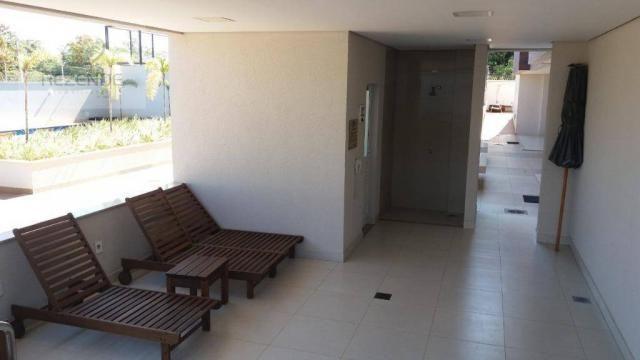 Apto 4 suítes - 162 m² - R$ 1.100.000 - 306 Sul. - Foto 15