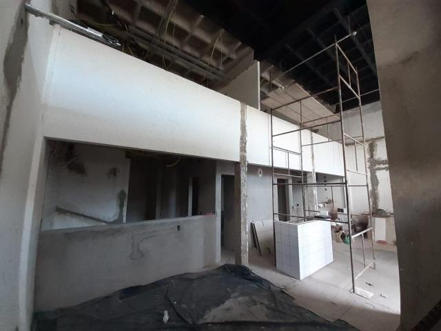 Loja em Edifício no Renascença - Foto 10