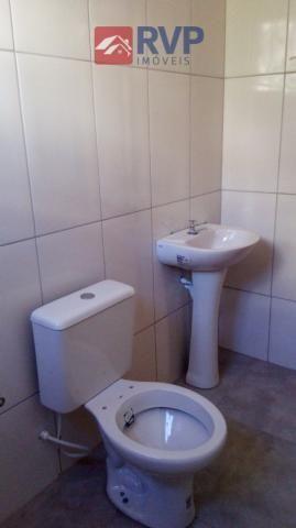 Apartamento, Nova Benfica, Juiz de Fora-MG - Foto 15