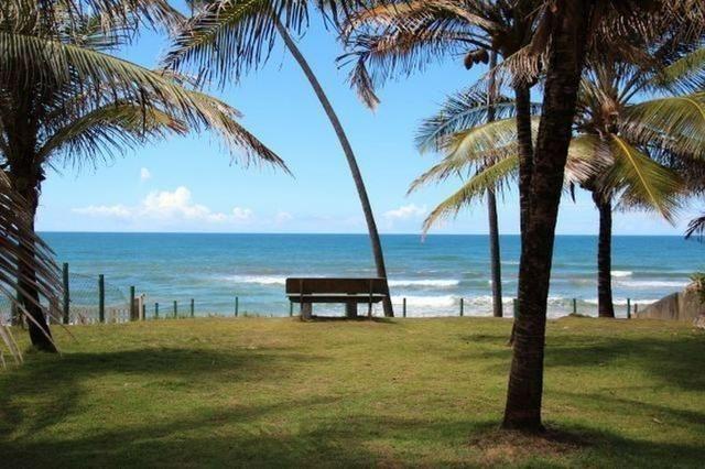 Cond. Fechado Casa 5/4 com suite e piscina privativa em Jaua R$ 750.000,00 - Foto 9
