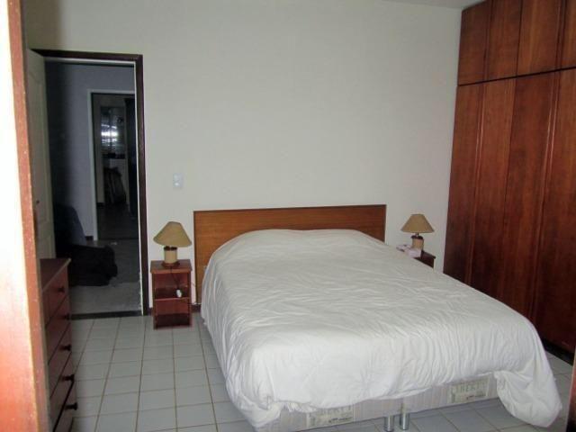Cond. Fechado Casa 5/4 com suite e piscina privativa em Jaua R$ 750.000,00 - Foto 5