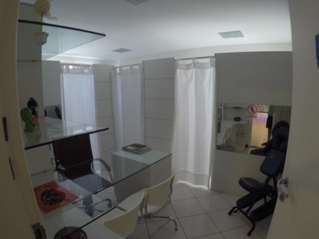 Clinica Consultorio Consultorios Sala Salas - Foto 13