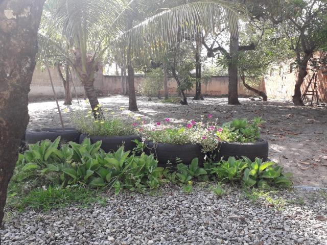 Casa de praia - sítio do conde -Bahia - litoral norte - Foto 5