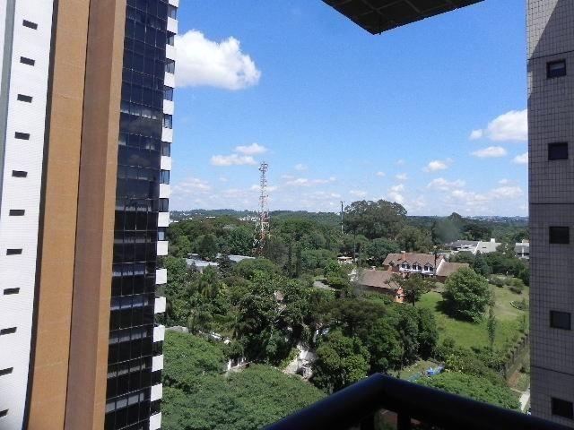 Apartamento para alugar com 3 dormitórios em Batel, Curitiba cod:40485.002 - Foto 10