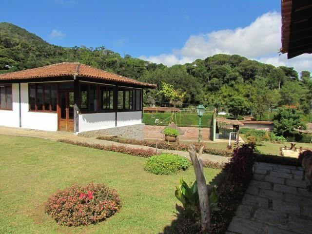 Casa de Campo - PARQUE BOA UNIAO - R$ 1.300.000,00 - Foto 20