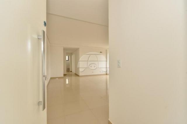 Apartamento à venda com 3 dormitórios em São braz, Curitiba cod:155052 - Foto 3