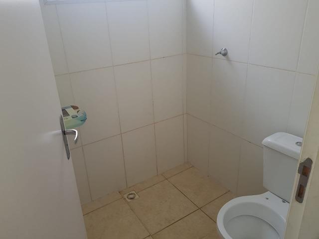 Casa Para Aluga Bairro: Santo Expedito Imobiliaria Leal Imoveis 183903-1020 - Foto 7