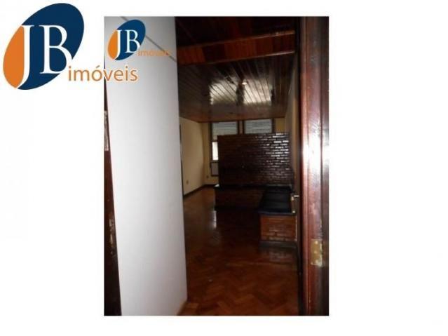 Apartamento - CENTRO - R$ 900,00 - Foto 3
