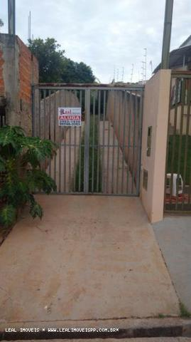 Casa Para Aluga Bairro: Grupo Educacional Esquema Imobiliaria Leal Imoveis 183903-1020