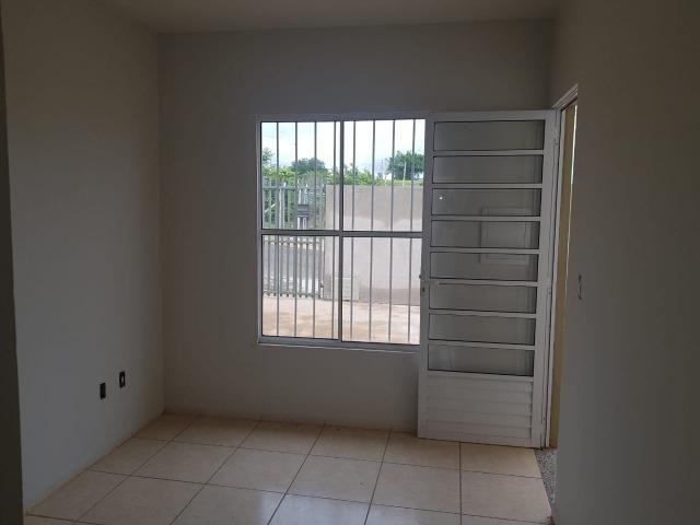 Casa Para Aluga Bairro: Santo Expedito Imobiliaria Leal Imoveis 183903-1020 - Foto 4