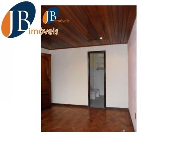 Apartamento - CENTRO - R$ 900,00 - Foto 13