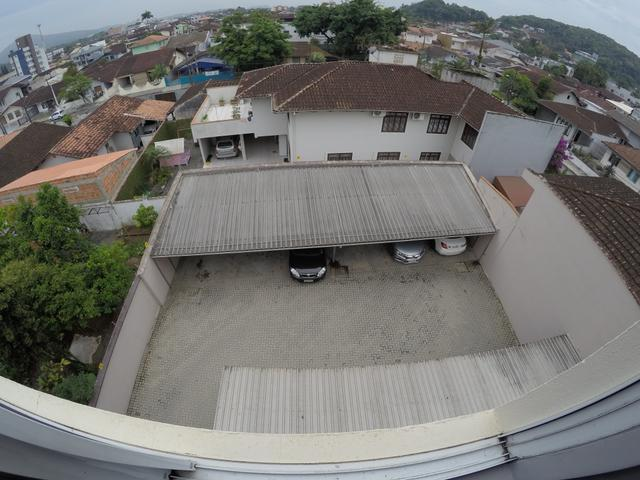 Apartamento em Joinville - Bairro Guanabara - Foto 10