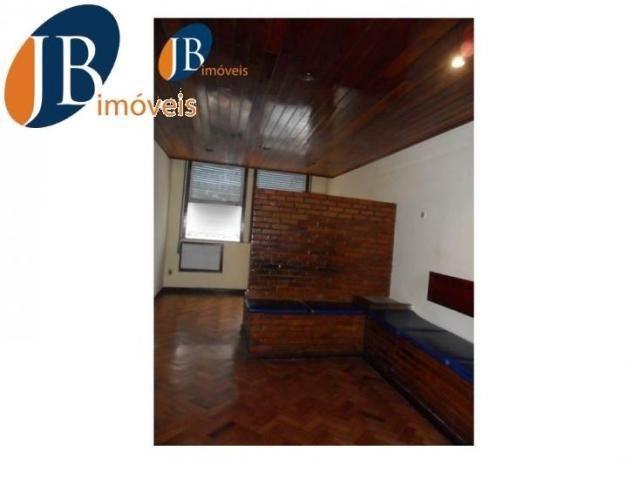 Apartamento - CENTRO - R$ 900,00 - Foto 5