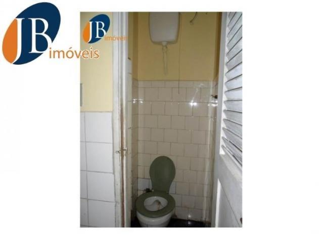 Apartamento - CENTRO - R$ 900,00 - Foto 18
